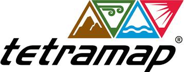Tetramap