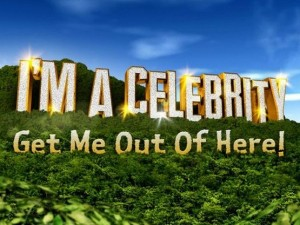 Eight reasons why 'I'm a Celebrity Get Me Out of Here' is like your workplace