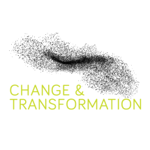 Leading for Transformation White Paper