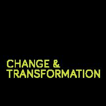 Behavioural Change White Paper.